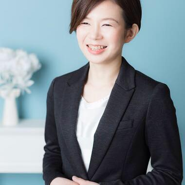 『グランバイオプロ』NICObit江田社長にインタビューのご協力をいただきました。